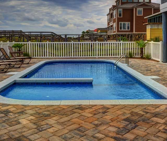 merlet-paysagiste-piscine