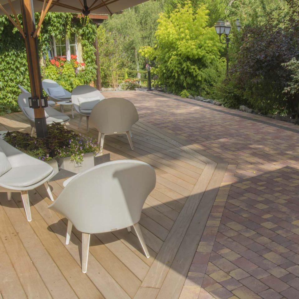 Merlet-paysagiste-terrasses-en-bois