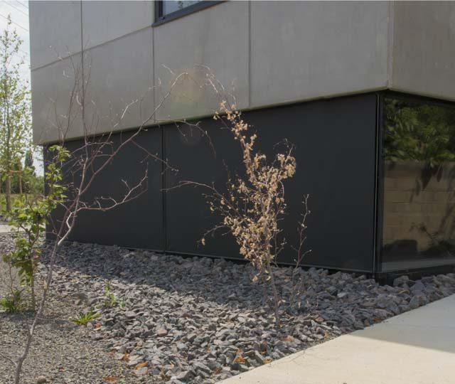 merlet-paysagiste-arbres-et-arbustes-enrochement3