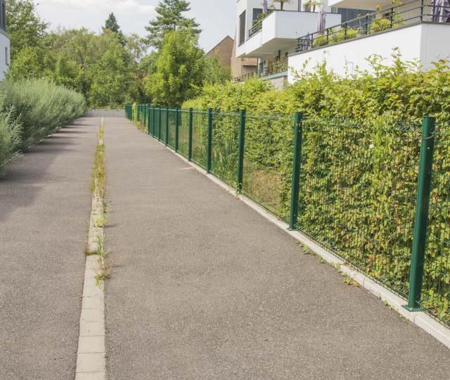 merlet-paysagiste-clôtures-et-murets