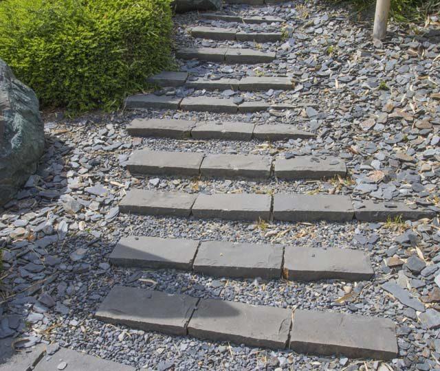 merlet-paysagiste-escalier-exterieur
