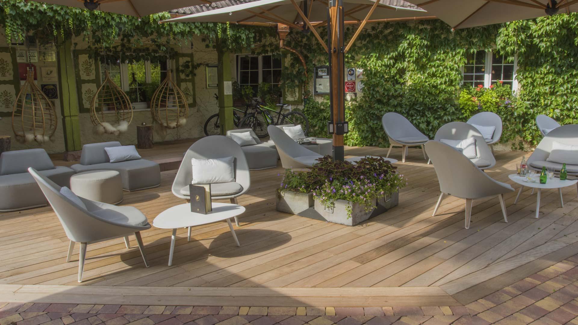 merlet-paysagiste-terrasse-bois-grand-format