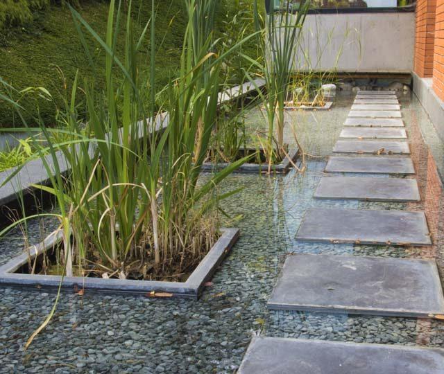 merlet-paysagiste-allée-de-jardin