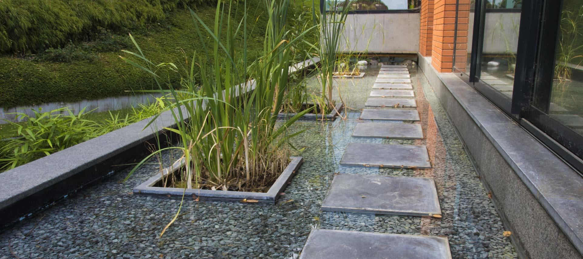 merlet-paysagiste-allée-de-jardin-long