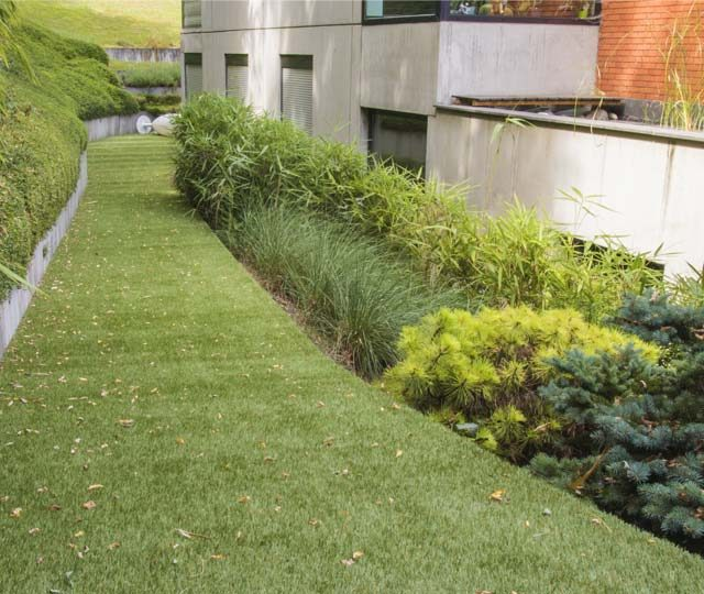 merlet-paysagiste-allée-de-jardin2