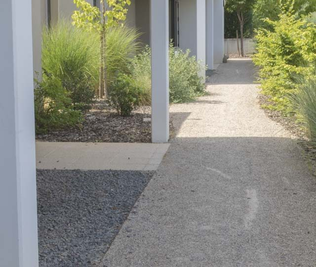 merlet-paysagiste-allee-de-jardin
