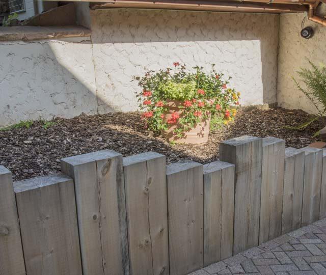 merlet-paysagiste-clôtures-et-murets3