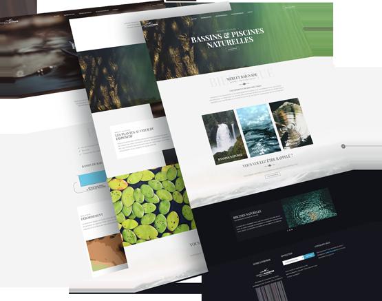 merlet-paysagiste-merlet-baignade-site-web-mockup-presentation
